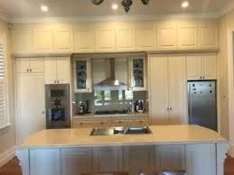 Kitchen Cupboards Gumtree Sydney