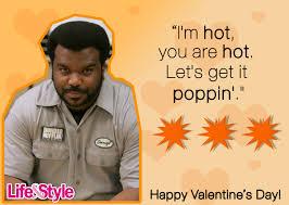 Meme Valentines Day Cards - the office valentines day cards gidiye redformapolitica co