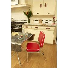 kitchen furniture accessories kitchen cabinets accessories lesmurs info