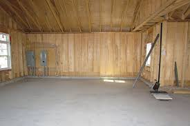Garage Renovation by 9 Useful Tips For Getting Your Spouse On Board For A Garage Renovation