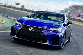 gsf lexus 2015 new 2016 lexus gs f with 3 engine modes 4 muscle cars zone