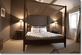 neutral paint colors for bedrooms neutral bedroom color ideas tips easy neutral colors for the