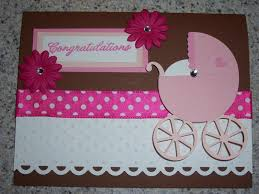 Library Card Invitation Baby Shower Photo Baby Shower Thank You Image