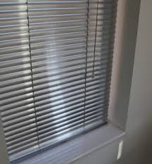 Star Blinds Custom Venetian Blinds Online At Cheap Prices 5 Star Blinds