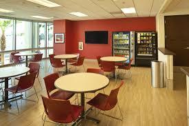corporate office interior designers delhi ncr m2 home