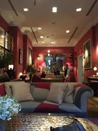 crosby street hotel updated 2017 prices u0026 reviews new york city