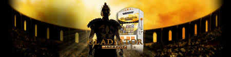 Bag Me A Winner Phil Review And Bonus Welcome To Winner Casino Slots And Games