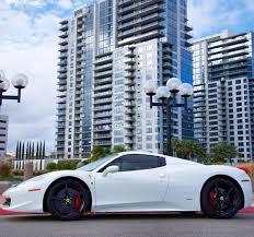 nissan altima coupe rental exotic cars u0026 supercars on instagram u201cenvus luxury rentals follow