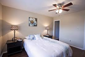 college station tx apartment photos videos plans hunters