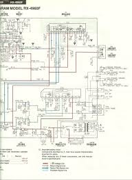 hoover washing machine motor wiring diagram caferacer 1firts com