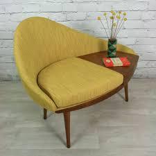furniture 60s the classical retro furniture boshdesigns com