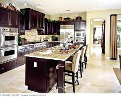 kitchen ideas with black cabinets kitchen ideas cabinets fin soundlab club