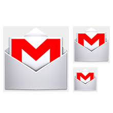 android app icon size iconography android developers