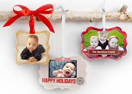 pers rewards possible free shutterfly ornament offer check