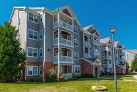 Mills Apartments Columbia Mo by Dominium Acquires Laurel Ridge Apartments
