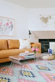 Simple Design Of Living Room - living room simple design costco area rugs 8x10 wayfair rugs
