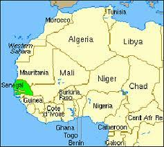 africa map senegal reflections tags ahlulbay healing hearts