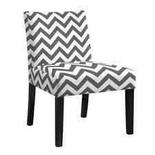 Grey And White Accent Chair Side Accent Chairs You U0027ll Love Wayfair
