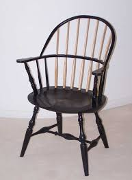 Antique Windsor Armchair Chair Pads For Windsor Chairs Windsor Chairs For Decorating A