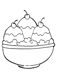 23 best food coloring pages images on pinterest apples book and