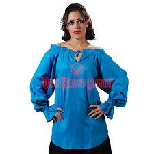 plus size pirate blouse plus size mcgreedy pirate blouse dc1018 xxxl from