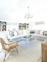 is livingroom one word living room origin of word ayathebook com