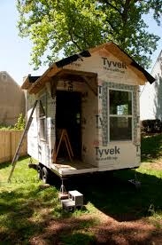 tiny house q a what should a beginner know before building a