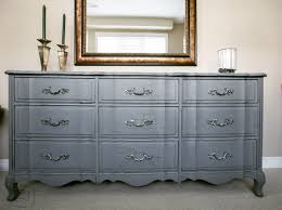 chalk paint furniture pictures and prices u2014 jessica color chalk