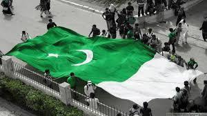 Pakistan Flag Picture Nice We Love Pakistan Wallpapers Hd Free Hd Wallpaper