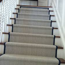 stair runners home design styles