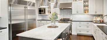 kitchen remodelling ideas kitchen remodel ideas surdus remodeling