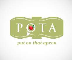 65 bold playful appliance logo designs for put on that apron a