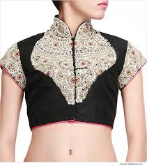 pattern of net blouse true essence of saree blouse patterns blouse designs