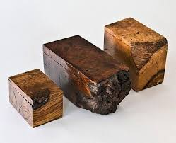 9 best boxes images on pinterest box boxes and wood boxes