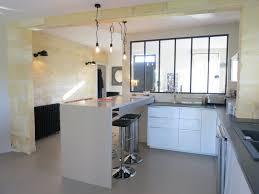cuisine en naturelle am nagement maison ancienne avec r novation ancienne maison