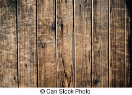 wood board wall background texture of spruce wood board wall brown vertical stock