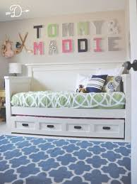 diy daybed with trundle how to build a day bed daybed ideas pinterest daybeds