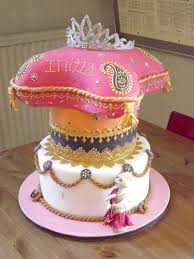 birthdays wedding cakes berkshire