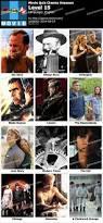 Icon Pop Quiz Halloween Movie Quiz Cinema Level 15 Movie Quiz Pinterest Cinema And Movie