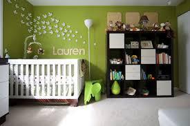 Green Nursery Decor Nursery Decor Ideas Green Mariannemitchell Me