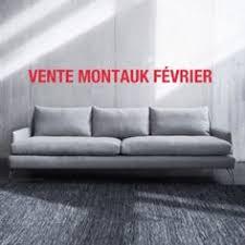 Harris Sofa Montauk Love Montauk Sofas Harris Sofa Montauksofa Com Ids Vancouver