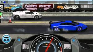 lamborghini murcielago racing drag racing 7 978 tune level 8 1 4 lamborghini murcielago v1 6