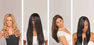 chicago hair extensions home chicago extensions hair weaving and hair replacement