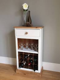 22 best images about cabinets u0026 storage from b u0026r on pinterest