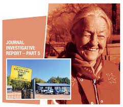 Mr Price Home Design Quarter Fourways by Families Feel Steamrolled As Estates Disappear Albuquerque Journal