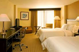 Hospitality Bedroom Furniture by Hotel Room Interior Design Photos Google Search General