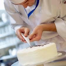 Cake Decorating Classes In Pa Cake Decorating Classes Baker U0027s Equipment U0026 Supplies Newark De