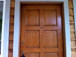 modern exterior front doors interior perfect with top double entry doors fiberglass top 50