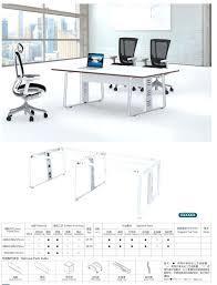 Office Desk Parts Office Desk Replacement Parts Home Hon Repair Netztor Me
