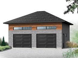 modern garage plans 40 best modern garage plans images on modern carport
